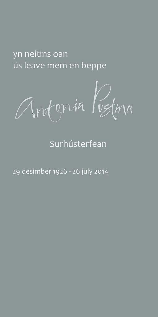thumbnail of Antonia Postma  zwarte steenvs6