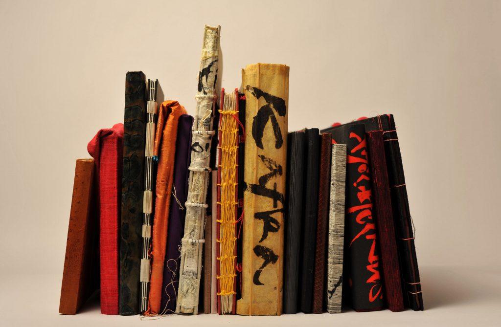 meiboeken