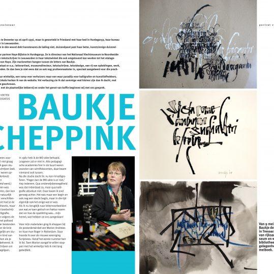 TS_sept2013_BaukjeScheppink_A3-page-001