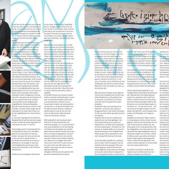 TS_sept2013_BaukjeScheppink_A3-page-002