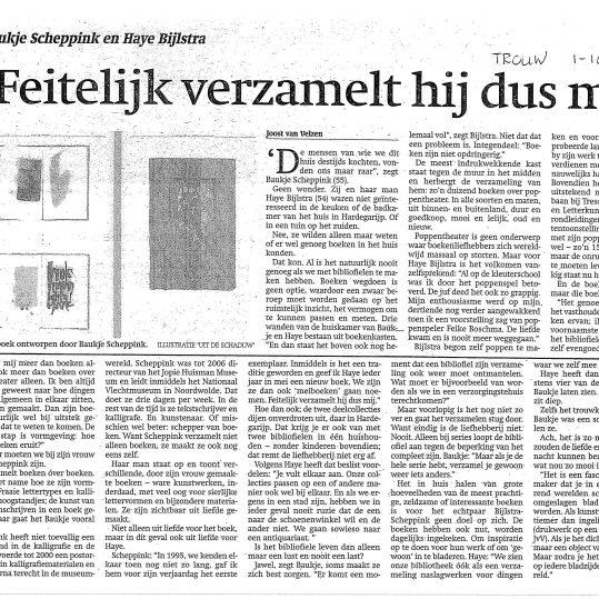 Trouw Haye en Baukje-page-001